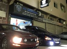 Dr Cars - We repair and maintain your car