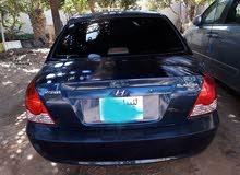 2006 Used Hyundai Elantra for sale