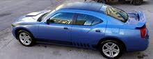 Used Dodge Charger for sale in Amman