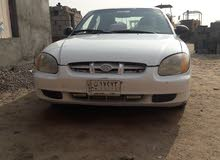 0 km Toyota Crown 1990 for sale