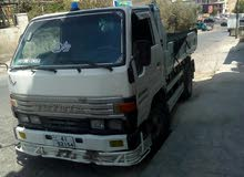 For sale Toyota Other car in Zarqa