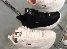 b9b4c03d37d75 احذية نسائية للبيع   احدث موديلات الاحذية   ارخص الاسعار في الأردن