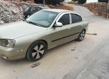 2000 New Hyundai Avante for sale