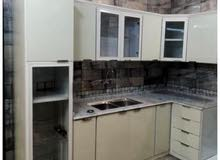 Ar Rihab apartment for sale with  rooms