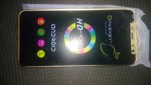 GMANGO S8+  300sr