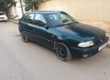 Used 1998 Astra in Tripoli