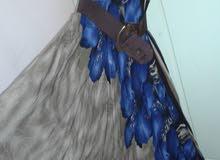 فستان صيفي للخروج وللمصايف