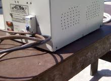 جهاز UPS1000W