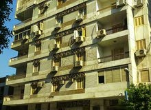 apartment for sale Second Floor directly in Dokki