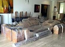 FAST HOME MOVERS AND PACKERS 0501155913