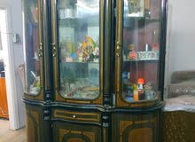 Available for sale in Cairo - Used Cabinets - Cupboards