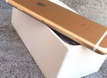 ايفون 6 نظيف نظافته99٪ 128 جيبي ذهبي