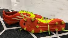 احذية اصلية مستعملة