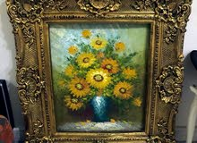 We have Paintings - Frames with high-end specs