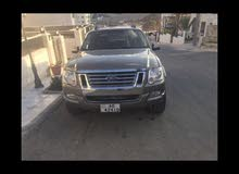 2007 Used Explorer with Automatic transmission is available for sale