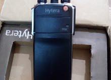جهاز لاسلكي Hytera للبيع