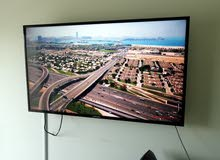 55 inch Samsung commercial displays 60 pieces