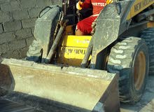 Forklifts in Muscat is available for sale