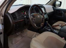 Best price! Toyota Land Cruiser 2011 for sale