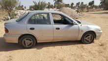 For sale Hyundai Accent car in Jumayl