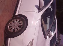 Renault Safran 2012 For sale - White color