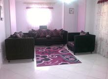 new apartment is up for sale in Tanta