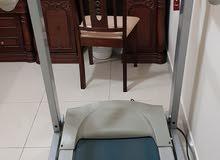 JK Excer (Taiwan) Make Treadmill