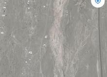 للبيع ارض سكنيه صحار العوينات مربع 29 موقع ممتاز