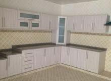 prokit.kitchens.l.l.c.com