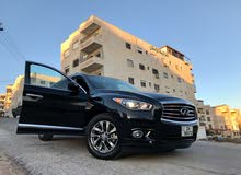 Used 2014 Infiniti QX60 for sale at best price