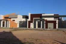 منزلين للبيع بسعر 300 ألف دينار للمنزل الواحد