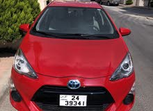 Prius C 2015 for Sale