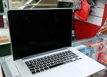 macbook pro i7 retina display
