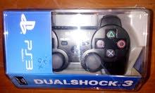 دراع بلاى ستيشن 3 PlayStation جديد