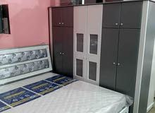 Available for sale in Najran - New Bedrooms - Beds