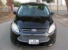 Used 2013 C-MAX for sale