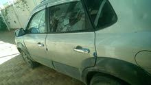 Best price! Hyundai Tucson 2006 for sale