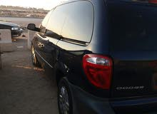 Available for sale! 110,000 - 119,999 km mileage Dodge Caravan 2006