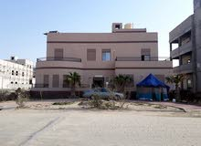Villa for sale with More rooms - Al Ahmadi city Wafra residential