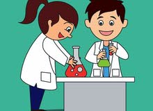 Lab Technician