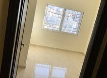 Best price 140 sqm apartment for rent in ZarqaJabal Tareq