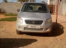 Available for sale! 0 km mileage Suzuki Other 2001