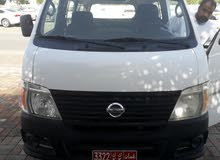 Nissan 100NX 2012 For sale - White color