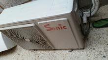 مكيف Sonic