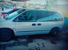 سياره موديل 2000