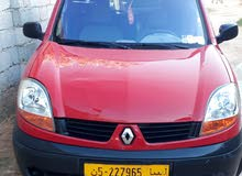 Renault Express car for sale 2005 in Tripoli city