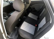 Automatic SEAT 2015 for sale - Used - Hawally city