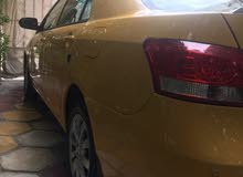 2013 Used G3 with Automatic transmission is available for sale