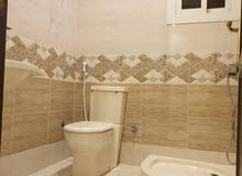 Second Floor Unfurnished apartment for sale with 5 Bedrooms rooms - Jeddah city Hai Al-Tayseer