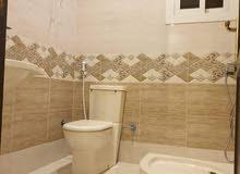 شقق 5 و 4 و 3 غرف بسعر مناسب للجميع وبمواصفات عالية
